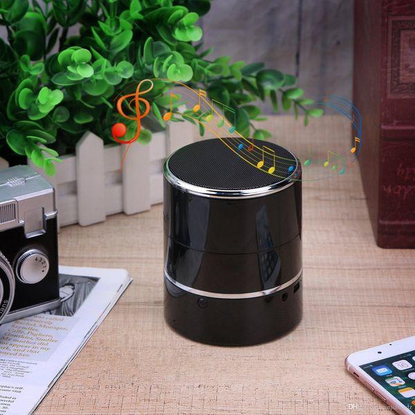 Wireless WIFI Network bluetooth Speaker camera 4K Ultra-HD IR night vision Music Player camera home security DVR