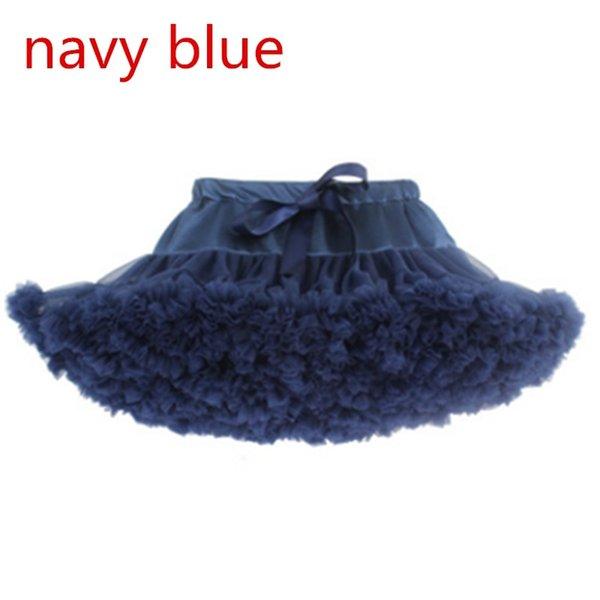 البحريه الزرقاء