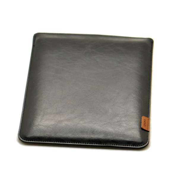 Arrival selling ultra-thin super slim sleeve pouch cover,microfiber leather laptop sleeve case for Lenovo Yoga 720 13/15