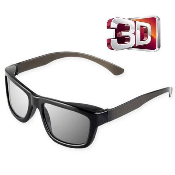 bieten Rabatte sehr bequem beliebt kaufen Hama 3d Brille 3D Brille 5 Farben Anaglyph Vision Universal 3D ...