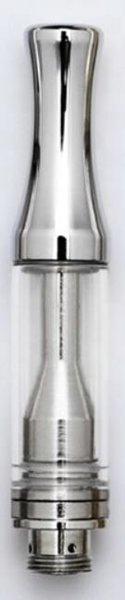 0.5ml Gümüş Seramik Rulo