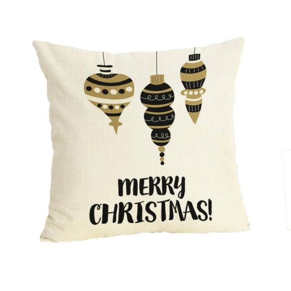 Home & Garden Pillow Case funda cojin mandala Pillow Case Decorative Pillowcases Nonwoven Cushion Core/Pillow Core/Seat C ju16
