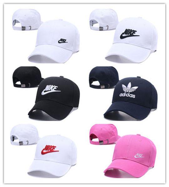 En Satış Moda Yeni Pembe Yunus Snapback Şapka Snapbacks Şapkalar Snap back Şapka snap back şapkalar AD caps Massachusetts Goleta Kaliforniya