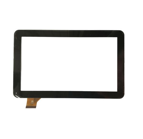 Neuer 10,1 Zoll Touchscreen Digitizer Glass FM102101KA Tablet PC