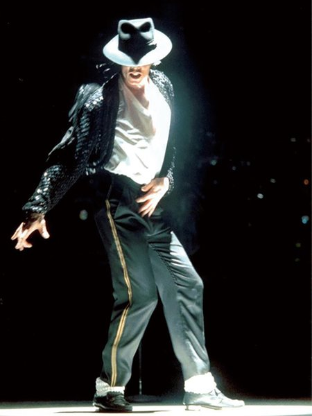 Michael Jackson Hot Musik Sänger Kunst Leinwand Poster Moderne HD Druck Ölgemälde Wandkunst Malerei Bild Poster Für Room Decor