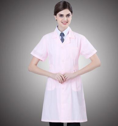 Woman Pink Size S