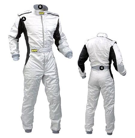 best selling New Arrival F1 Jacket Karting Suit Car Motorcycle Racing Club Exercise Clothing Overalls Suit Two Layer Waterproof