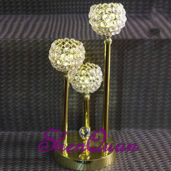 pillar crystal lotus candle holder with stand,novelty heart shape votive glass candle holder,wedding decoration clear glass candlestick