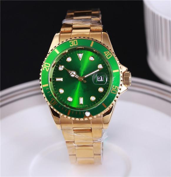 watches_6