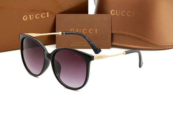 KINGSEVEN Marke Klassische Quadratische Kunststoff Polarisierte Männer Sonnenbrille männer Sonnenbrille Fahren Angeln Aluminium Brillen N7906
