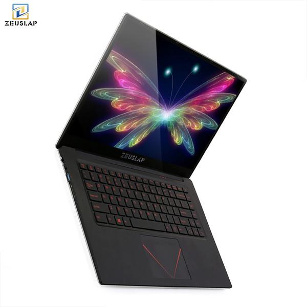 15.6inch Intel Core i7-6500U 8GB RAM 512GB SSD 1000GB HDD 1920*1080P IPS Screen Fast Run Notebook pc Computer Laptop