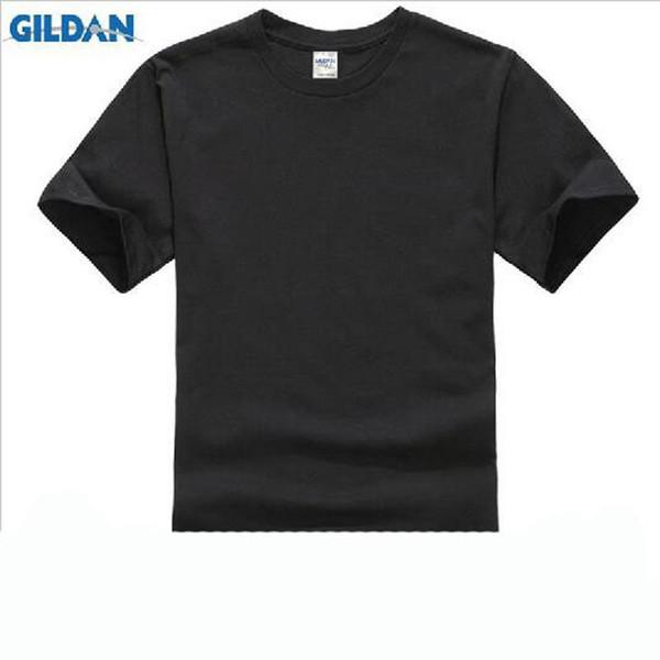 Vêtements et accessoires T shirts pour homme TURRICAN T