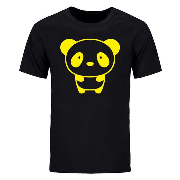 Black+Yellow