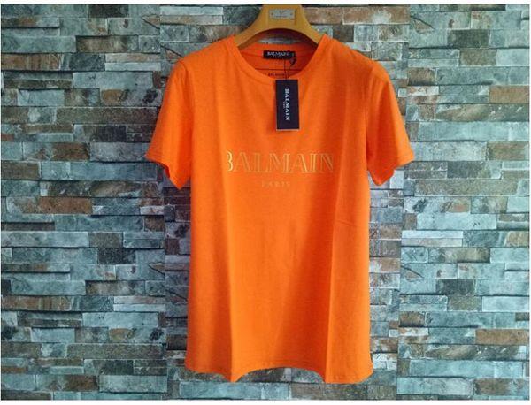 sunglass168 / Brand design SS18 Summer Street wear Europe Paris Fan Made Fashion Men High Quality Broken Hole Cotton Tshirt Casual Women Tee giv T-shirt