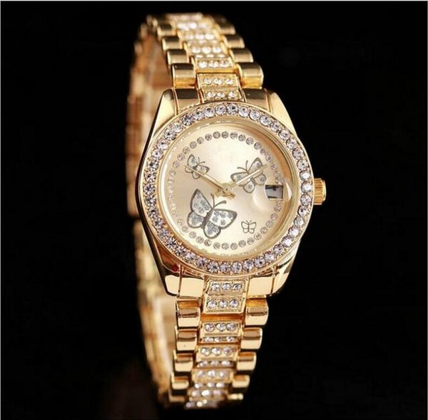 HOT Famous Brand Watches Women Casual Designer Wrist Watch Ladies Fashion Luxury Quartz Watch Table Clock Reloj Mujer Orologio