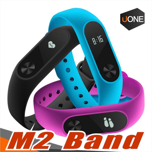 10 Цвет силиконовые носимых Mi band 2 Замена ремешок для часов Xiaomi Mi band 2 запястья смарт браслет ремень Ремень в смарт-группы