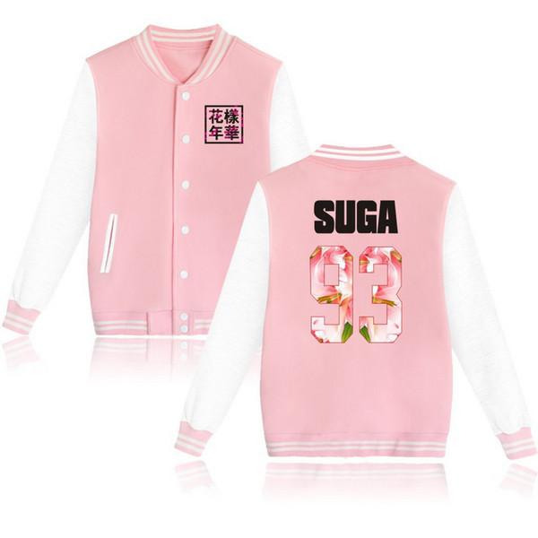 핑크 93