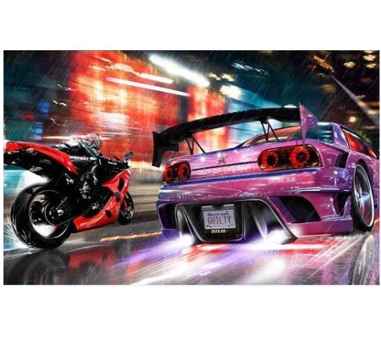 racing car diamond painting kit full round sport painted wall art gem painted on canvas rhinestone pasted needlepoint artwork craft gift