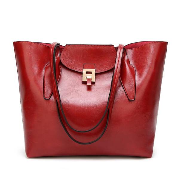 Mujer Vendimia Compre Del Bolsas Bolso De De Lujo Femenino De La 1qHUSqPw