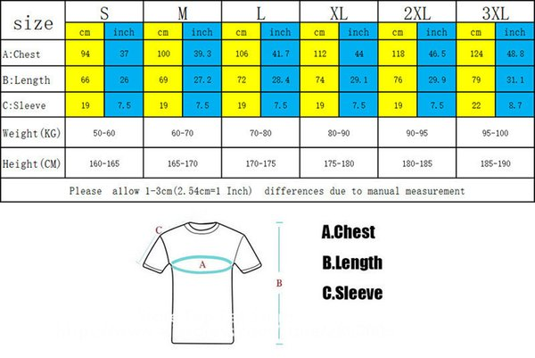 100 Cotton Geek Family Top Tee Crew Neck Men Heavy Metals Periodic Table Science Short Sleeve Summer Tee Shirt T Shirts For Sale Printed T Shirt From