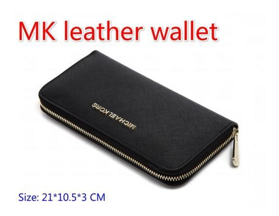 75c2a27bffef girls clutches wholesale Coupons - Hot sale fashion Women famous brand  wallets Genuine leather luxury designer