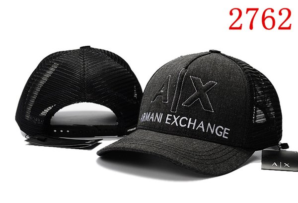 2018 Free Shipping Timberwolves AX Snapback Sport Hats Caps Adjustable Snap-back Sport Hat Cap With Box