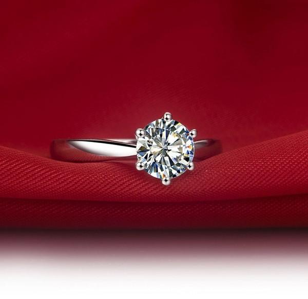 bague diamant 1.5 carat