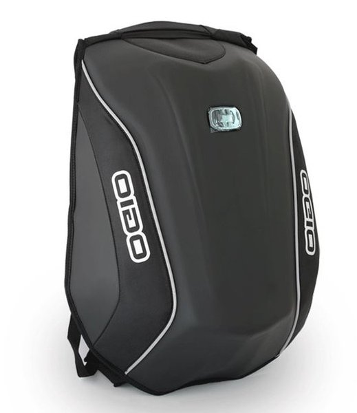 Wholesale OGIO mach 3 Motocross backpack locomotive bags Moto Racing Backpack Hard shell Motorcycle backpacks 6