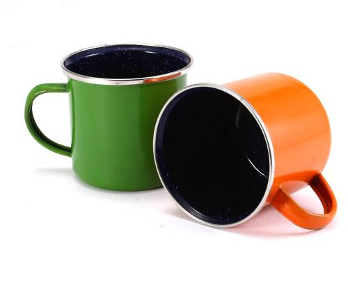 Pritinng Home For Use Brief One Office Quality Enamel Mug With New Coffee Classic Chinese Tea Color Cup n80PkXwNOZ