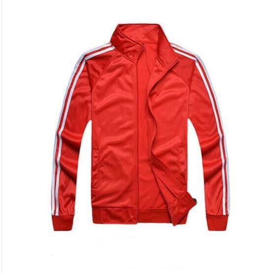 best selling M-3XL brand suit men women sport tracksuit casual outfit sport suit fashion jacket and pants