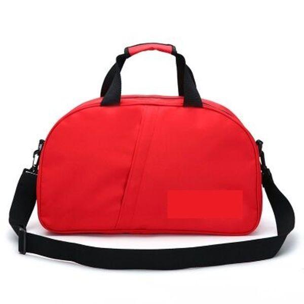 Cross-border E-commerce Best Selling Fitness Sports Backpack Custom Shoulder Bag Custom Luggage Bag Yoga Taekwondo Bag