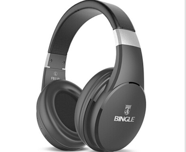 Cool Product AAA+ Quality Headphones Headset wireless 3.0 version many colors to choose bluetooth