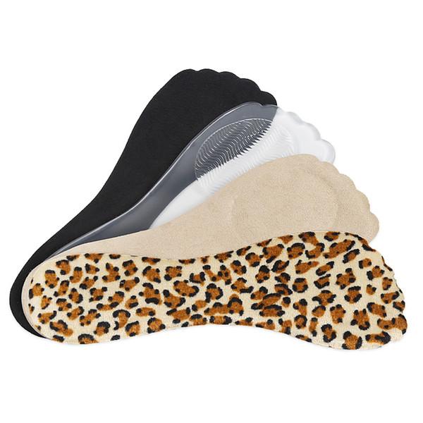 Beş parmak yedi puan yüksek topuklu mat kaymaz anti-ağrı ayakkabı ayak yaz modelleri tek tabanlık takip etmiyoruz