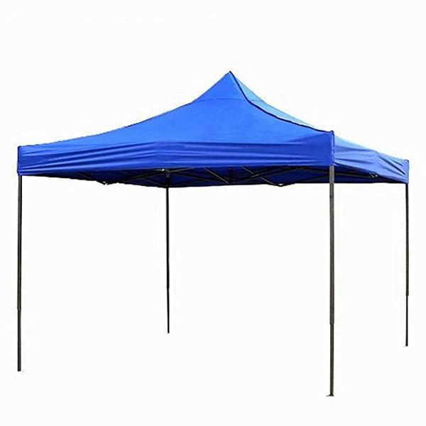 Grntamn Folding Canopy Lightweight Gazebos outdoor pop up portable shade Sunshelter