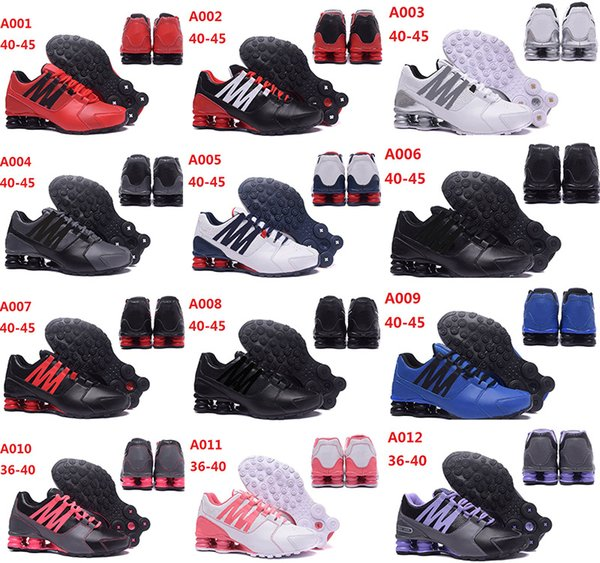 New Running Shoes Men TN 8th Shoes Athleisure High-quality Air Shoes Avenue NZ For Men, Free Shipping