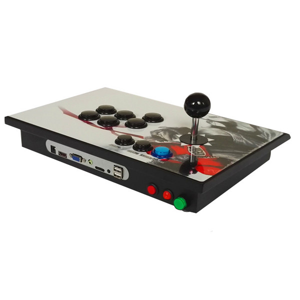 Ps3 Games 2020.2019 Arcade Game Console 3d Games Pandora 2020 In 1 For 2 Players Mini Console Hdmi Vga Output Support Pc Ps3 Ps4 Xbox Free Dhl From Best Price2018