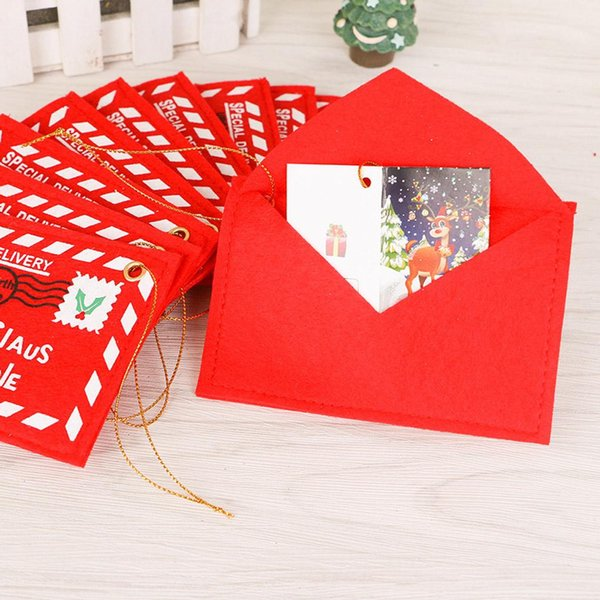 High Quality Greeting Cards Coupons Promo Codes Deals 2019 Get
