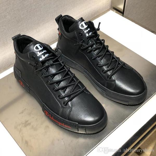 taglia 40 9d0d9 eb7a2 Acquista Scarpe Da Uomo Running Italia Trend Calzature Da Uomo Di Alta  Qualità Scarpe Comode Sneakers Da Ginnastica Con Scatola Di Partenza GvCC1  ...