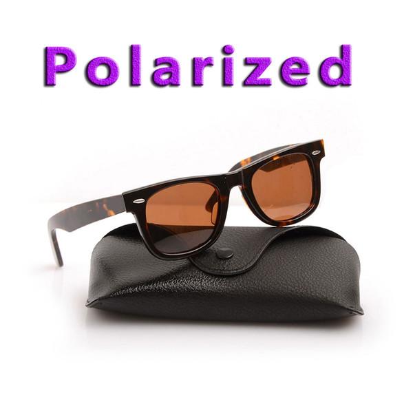 mens eyeglasses fashion Promo Codes - High quality Wayfarers Polarized Sunglasses Designer sun glasses Fashion eyeglass 2140 sun glasses mens Womens sunglasses Classic glasses