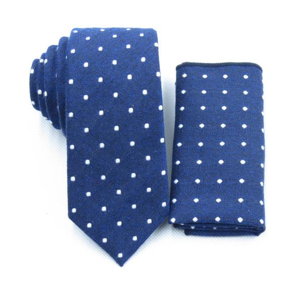 Lenço de gravata