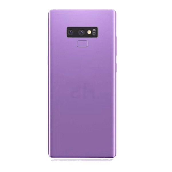 "Unlocked Phone N9 Quad Core MTK6580 1G RAM 8G ROM 6.3"" Andriod 6.0 8MP Camera 2300mAh Battery 3G WCDMA"