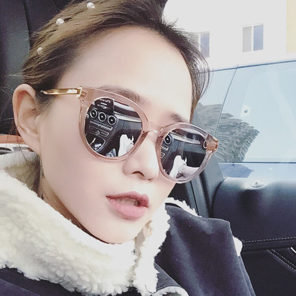 Fashion Vintage Womens Sunglasses Shades Eye Glasses Eyewear Outdoor Lady New Holiday Stylish Good Quality Attractive Party Hot