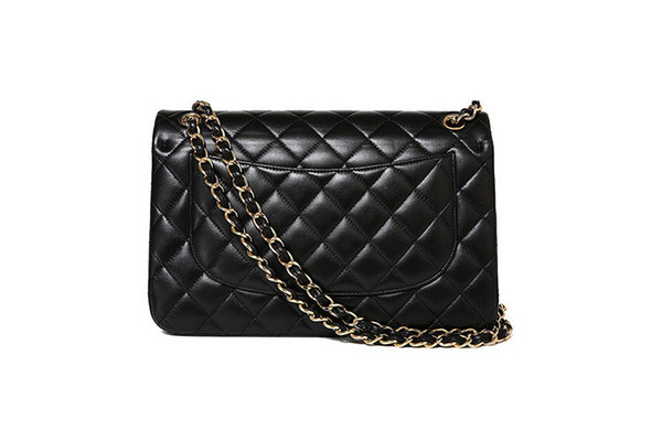 Luxury brand same with original bag top material shoulder crossbody bag messenger tote handbag genuine leather bags for women