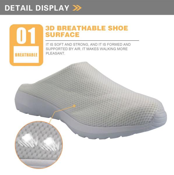 sports accessories: Hausschuhe Leder