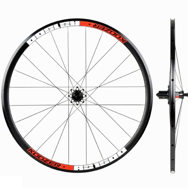 LOLTRA Straight pull Alloy not Carbon 21mm Clincher Road Bike Wheel Racing Bicycle Wheelset 700c x18-28c tyre 2:1 1550g
