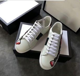 2019 Nova Chegada Sapatos Casuais Air Huarache 4 IV Ultra Para Mulheres Dos Homens ll Vermelho Huraches Sapatos Sneakers Designer Hurache Formadores yxl18041024