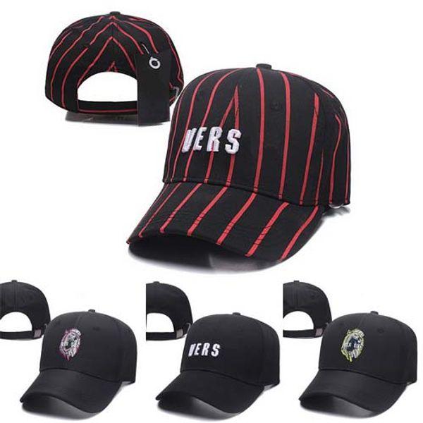 Fashion Men Women V Strapback Caps Street Hats Summer Sport Snapback Baseball Cap Hip Hop Snap Back Adjustable Hat Online Sale