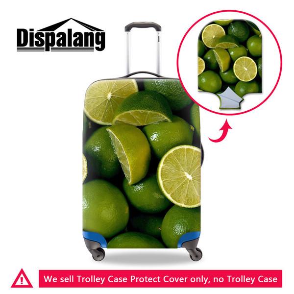 1-S (Apenas capa de bagagem)