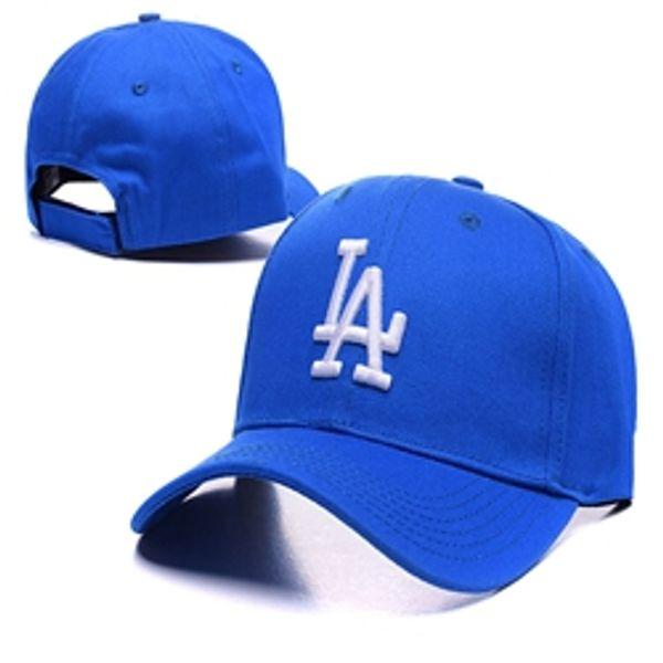 Unisex Cotton Baseball Cap NY Men Women Snapback Cool Sun Hat Letter  Adjustable Casquette Bone Cap Male 47b9fca88a93