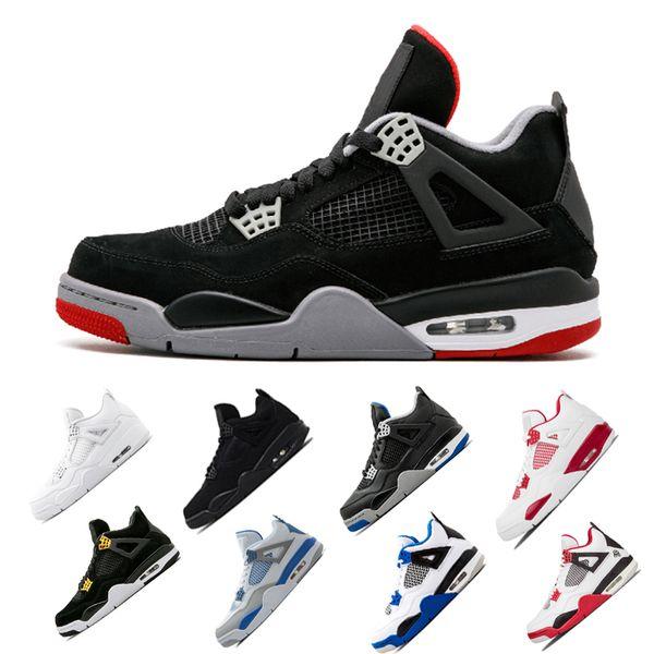 Großhandel High Top Premium Schwarz Basketball Schuhe Männer Turnschuhe Sport Herren Schuh Chinesische Art Pure Money Thunder Outdoor Trainer Schuhe